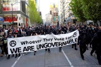 anarchism-jl