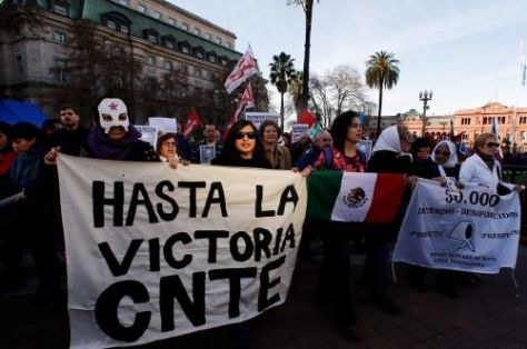 cnte-argentina-31704-36464