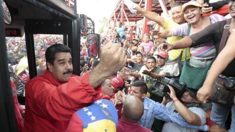 crisis-en-venezuela-2120145w620