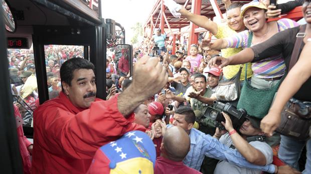 https://thefreeonline.files.wordpress.com/2016/09/crisis-en-venezuela-2120145w620.jpg