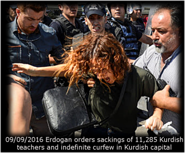 erdogan-sacks-and-curfews-kurds