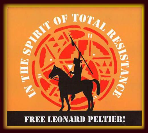 free-leonard-peltier-3