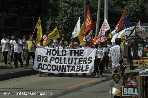 greenpeace3