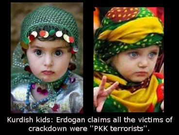 kurdish-terrorist-kids