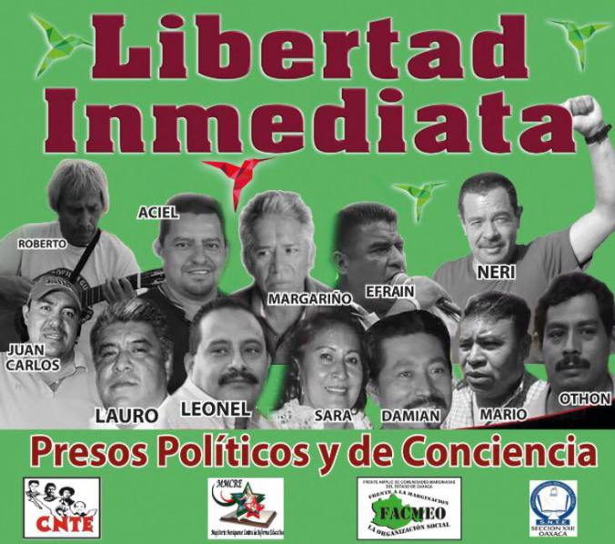 presos-politicos-mas