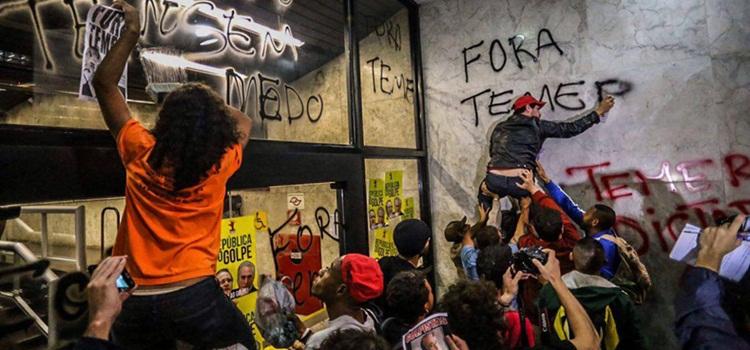 protesta2