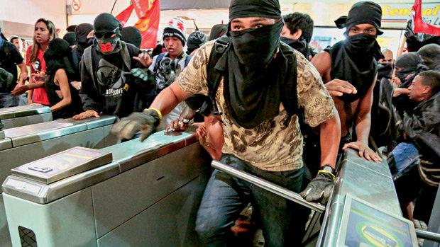 protesto-black-bloc-rio612-size-620