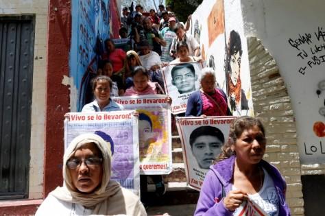remembering-ayotzinapa-2-years-kidnapping-43-students_0