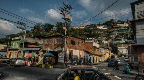 venezuela-inflaciones-foto-nuevo-herald_nacima20160217_0015_6