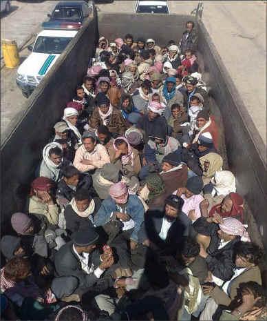 yemen-saudi-deportations