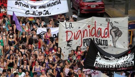 31_encuentro_mujeres_rosario