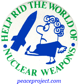 b001_helpridtheworldofnuclearweapons_1