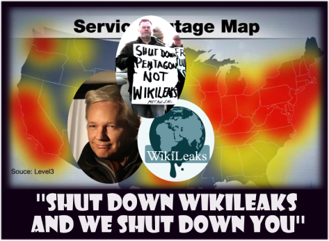 dont-shut-down-wikileaks