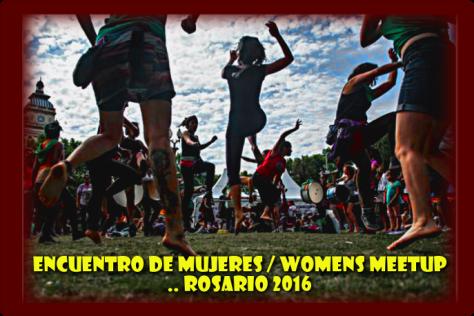 encuentro-mujeres-rosario-2016