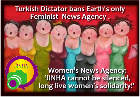 jinha-banned-in-turkey