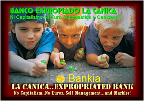 la-canica-social-money