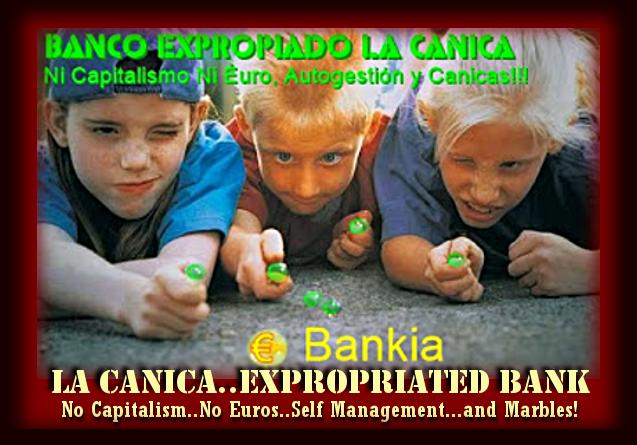 la-canica-social-money