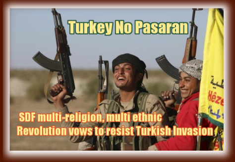 sdf-resists-turkey
