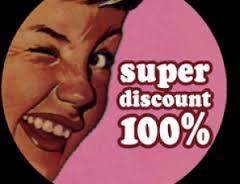 super-discount