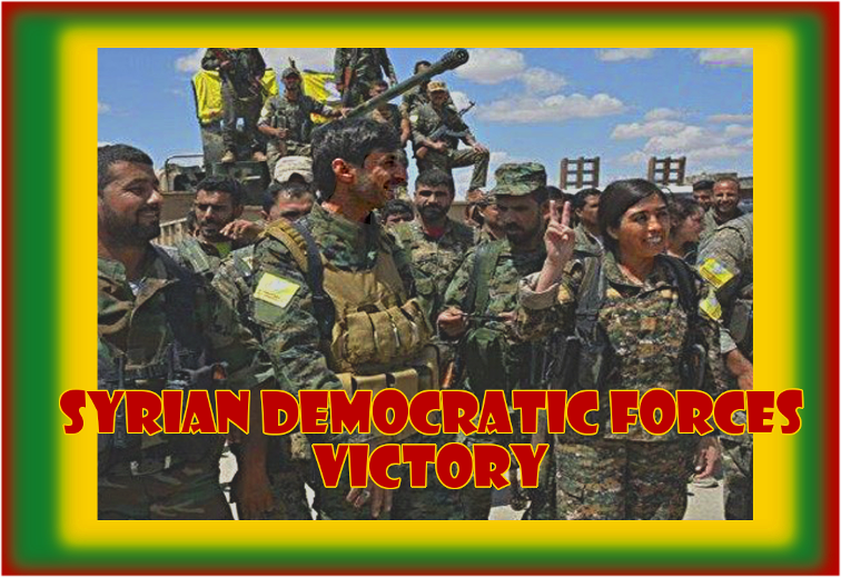 syrian-democratic-forces-victory