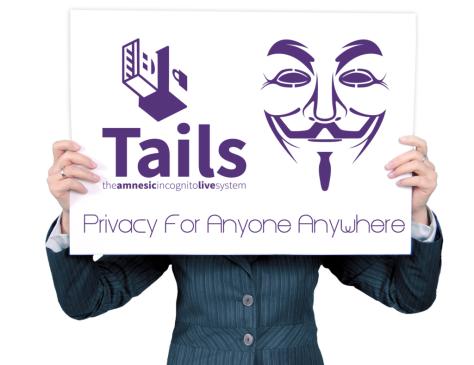 tails-linux-1024x790