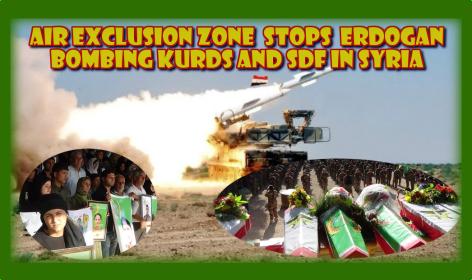 turkey-blocked-from-syria-bombing
