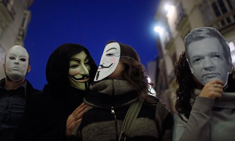 wikileaks-anonymous-suppo-007