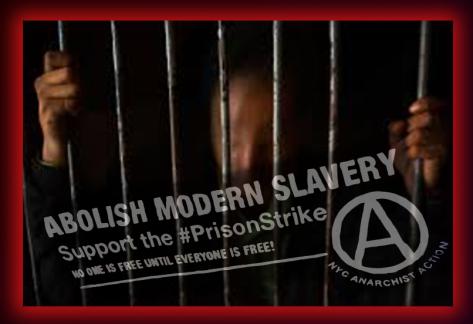 aboliosh-prison-slavery