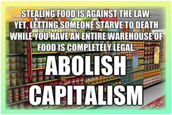 abolish-capitalism-now