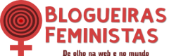 Feminist Bloggers