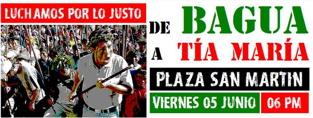 Image result for bagua massacre brutalidad policial