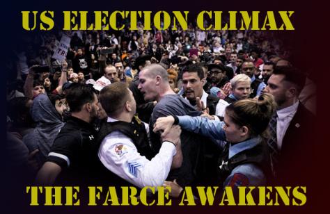 farce-awakens