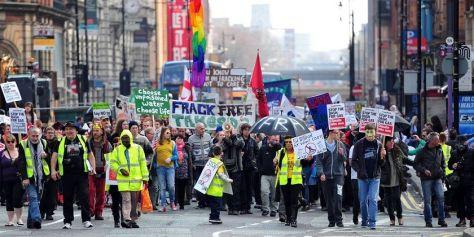 frack-free