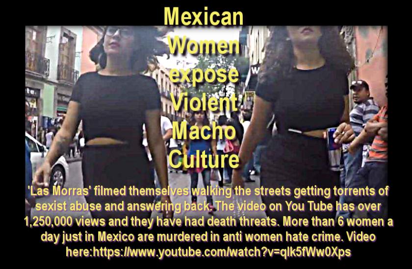 video here: https://www.youtube.com/watch?v=qIk5fWw0Xps