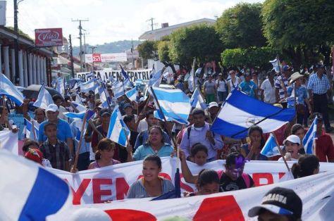 marcha-nicaragua-rivas-alvaro-navarro_ediima20141106_0046_5