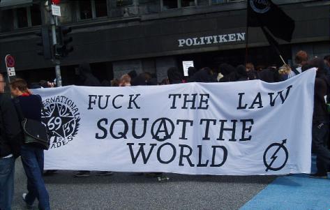 squat-the-world