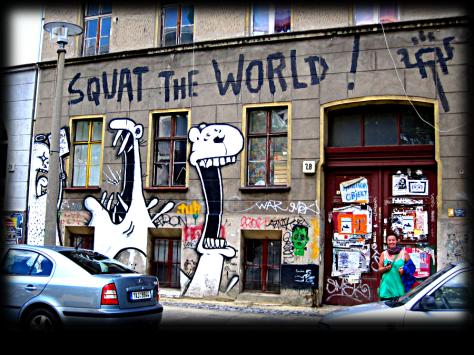 suat-the-lot