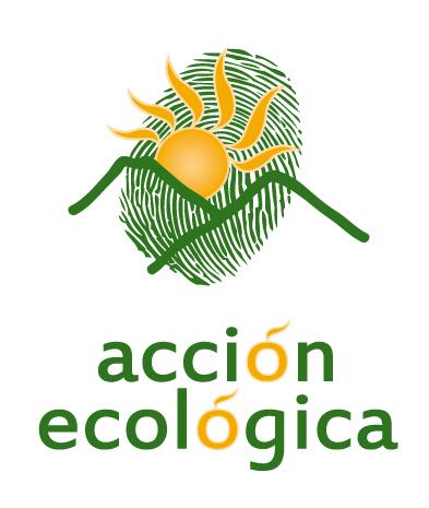 0____ecuador-accioneco
