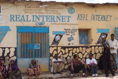 2016_1121_ethiopia_internetcafe