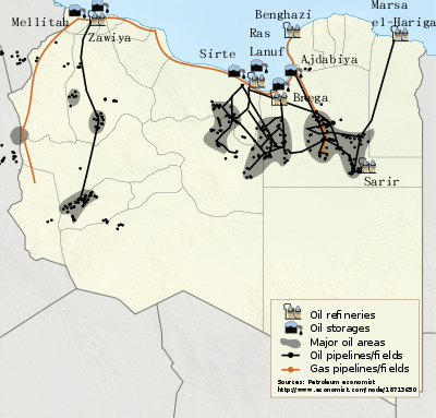 400px-libya_location_map-oil__gas_2011-en-svg