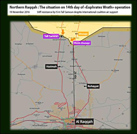 attack-on-raqqa
