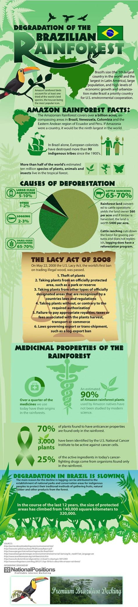 deforestation-of-the-amazon-rainforest_519329bff19e1_w1500