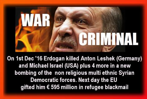 erdogans-blackmail