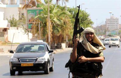 libia-hoy-2-1-768x497