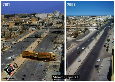 libya-before-and-after2