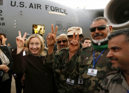 libya_clinton