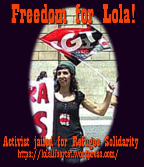 lola-freedom