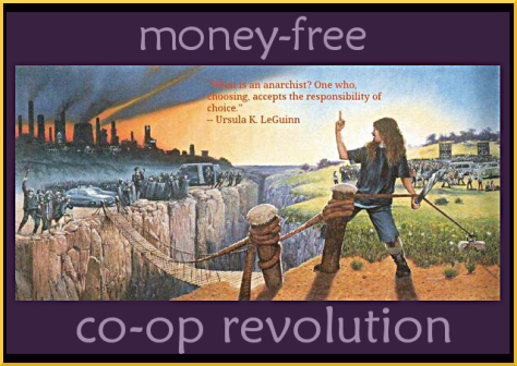 money-free-revolution