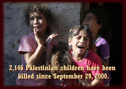 palestinian-children-killed