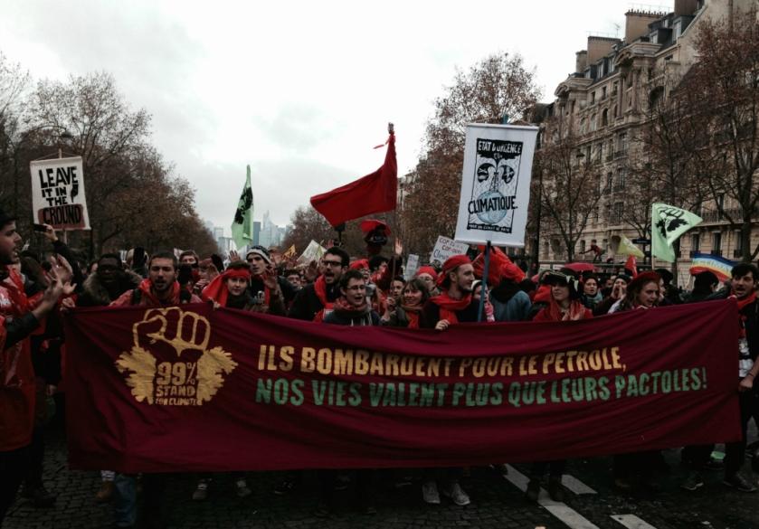paris-march-2-hymas
